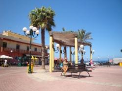 Bugibba, statiune din Malta
