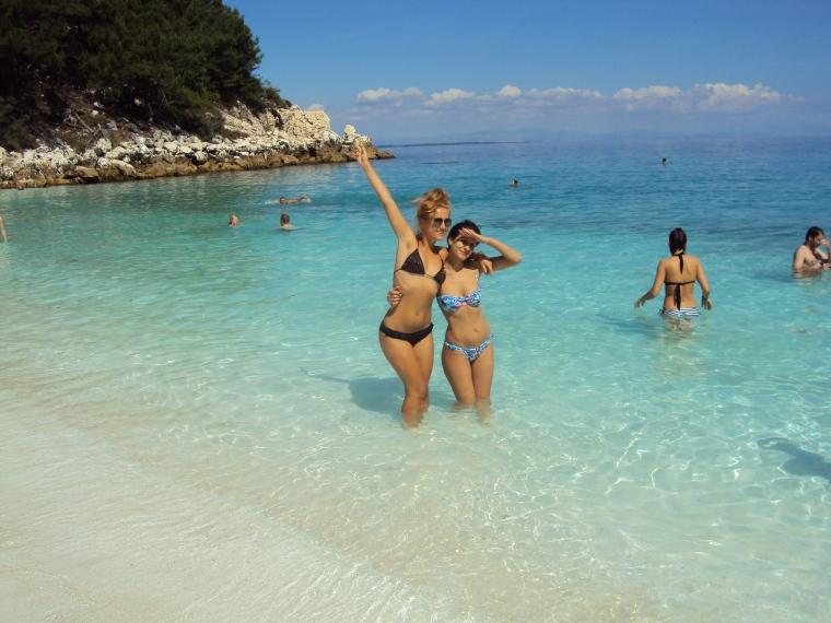 Marble Beach 1
