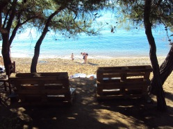 Salonikios Beach1