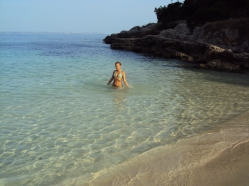 top plaje Palma de Mallorca