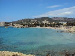 cele mai frumoase locuri unde sa faci plaja in mallorca