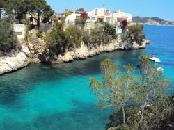 cele mai frumoase locuri de vizitat in Mallorca