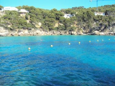 plaje idilice din Palma de Mallorca