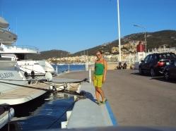 Andrax Mallorca