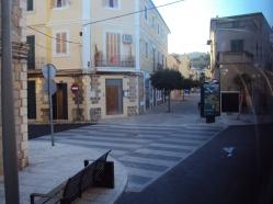 Andrax - cazare in Palma de Mallorca