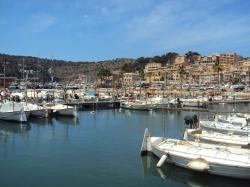 ce sa faci in Palma de Mallorca - croazieră Soller Sa Calobra