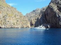 cele mai frumoase plaje de vizitat din Mallorca