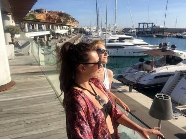 Port Adriano2