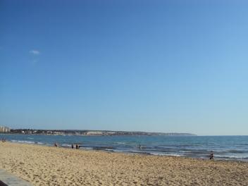 plaje frumoase mallorca