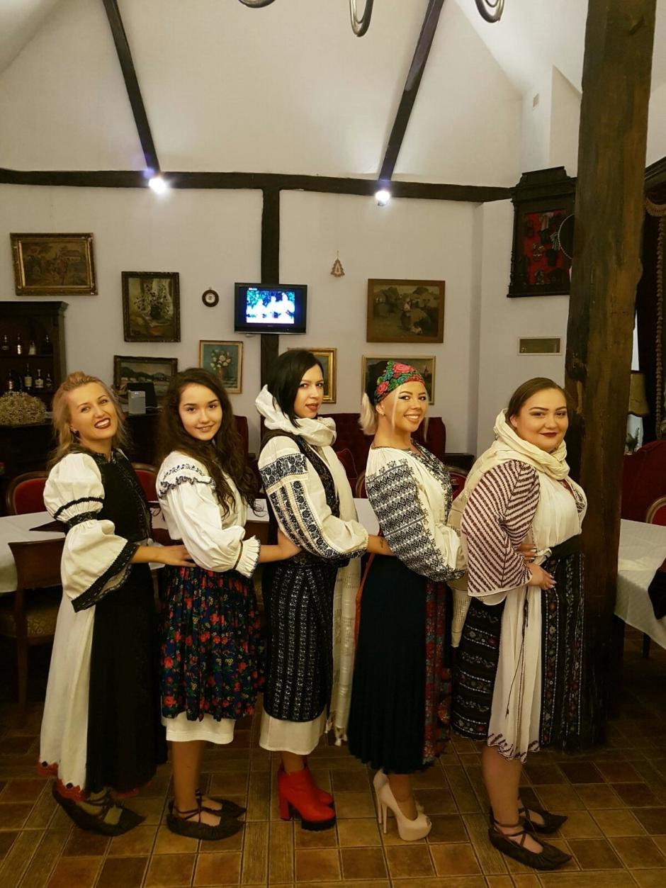 unde sa te cazezi langa Sibiu