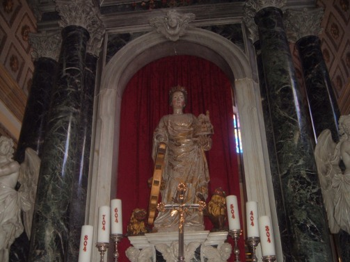 croatia-catedrala-sf-euphemia-rovinj