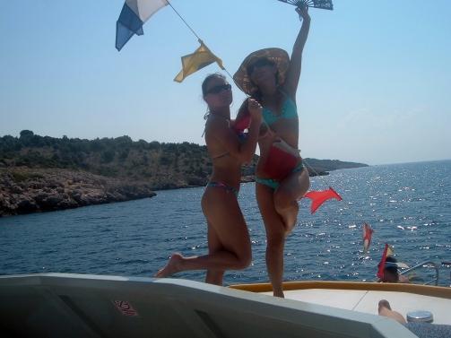 unde poti sa faci plaja in Croatia, cea mai frumoasa insula din Croatia