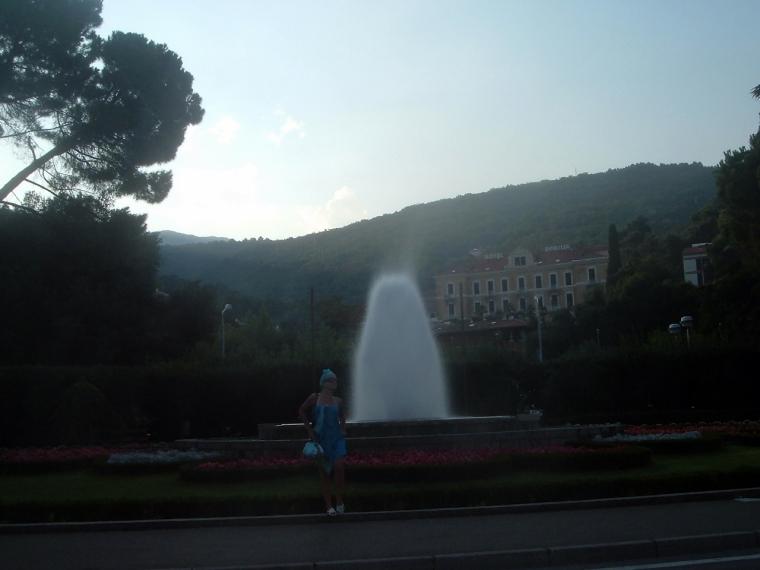 croatia-opatija-hotel