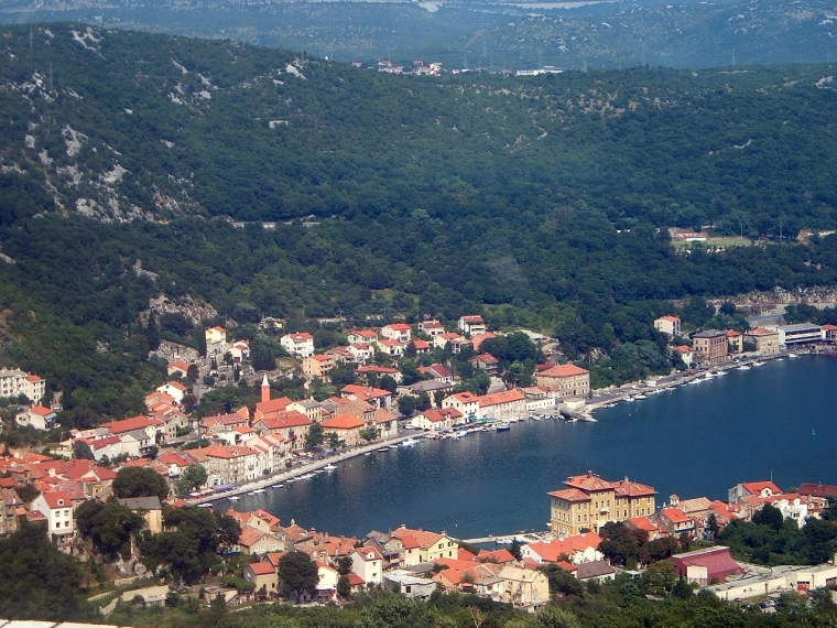 croatia-poze-din-krk
