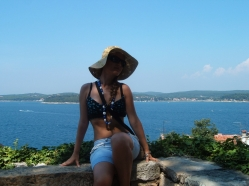 croatia-poze-panoramice