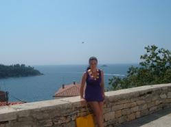 croatia-poze-rovinj