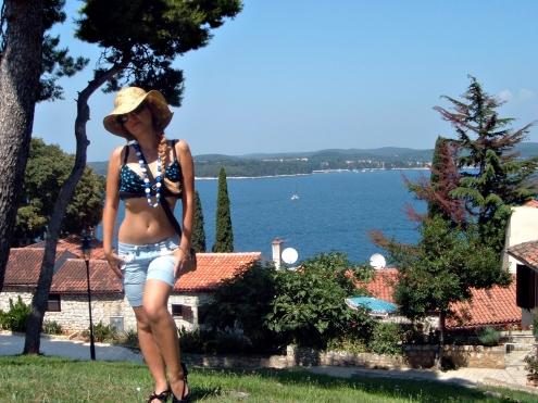croatia-rovinj-vedere-panoramica