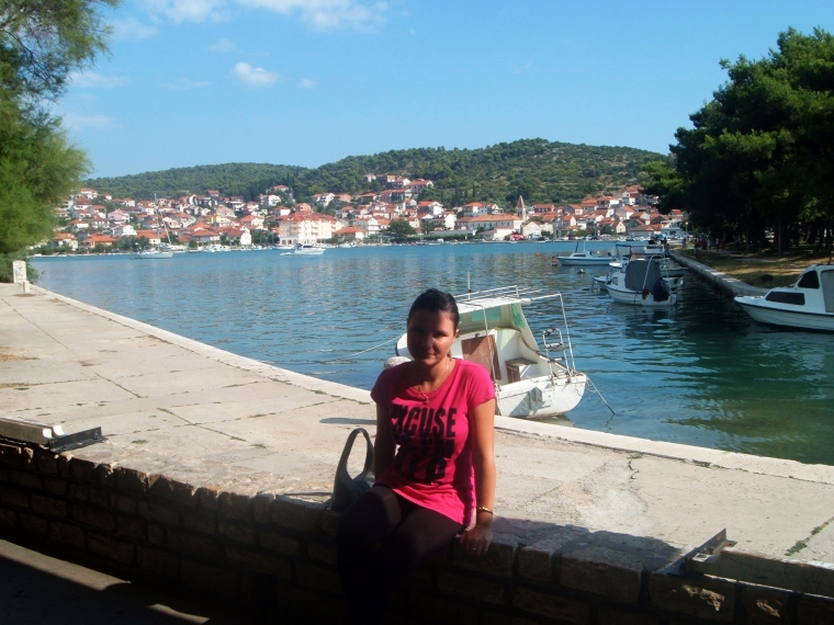 intrare-in-trogir