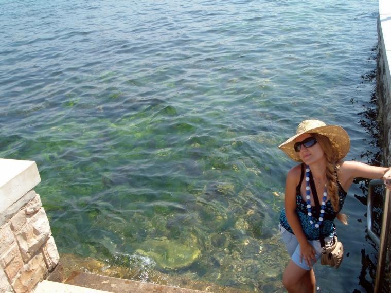 marea-adriatica-porec