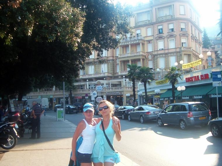 opatija-hotel-bellevue