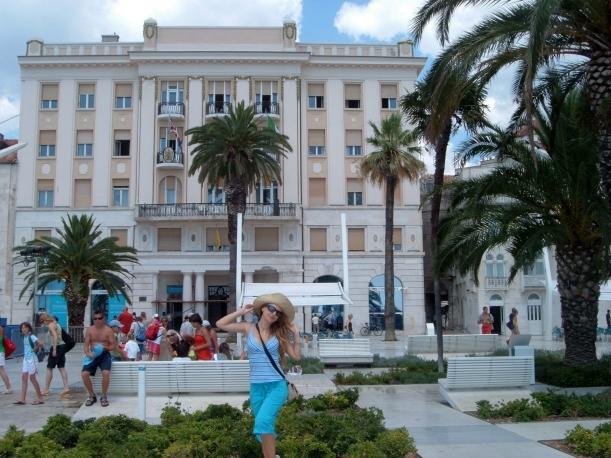 promenada-split-croatia
