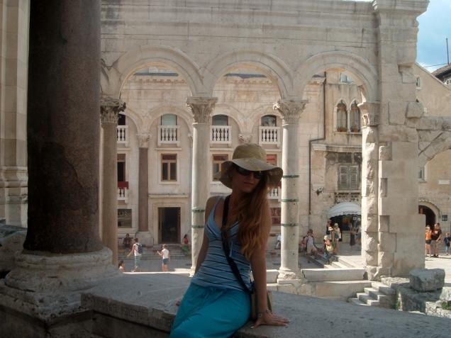 ruinele-palatului-lui-diocletian