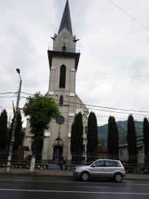 biserica ortodoxa Sf.Nicolae