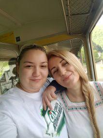 CIF curata Romania vagoane Mocanita