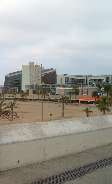 cea mai frumoasa plaja de pe Costa Brava