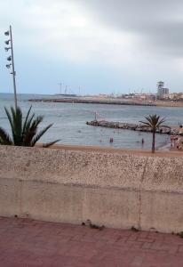top plaje Barcelona, Costa Brava, Spania