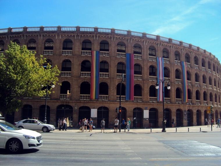 cele mai frumoase coride de vizitat in Spania