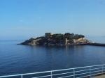 Turcia statiuni la Marea Egee, Kusadasi