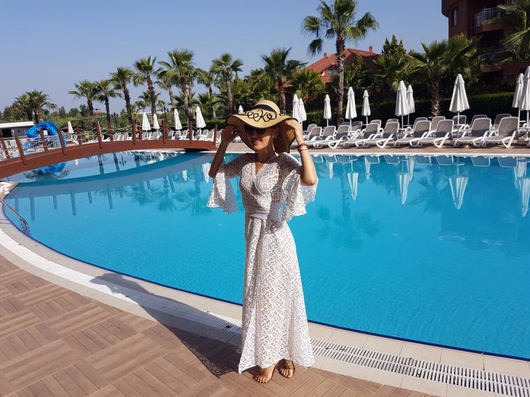 cele mai bune resorturi din turcia 2019