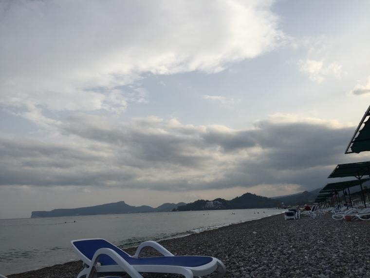 top plaje Turcia
