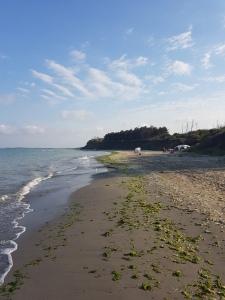 plaje Bulgaria