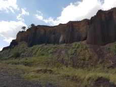 vulcanul racos (3)