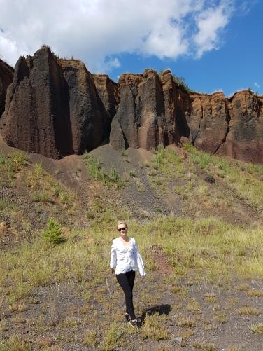 vulcanul racos (4)