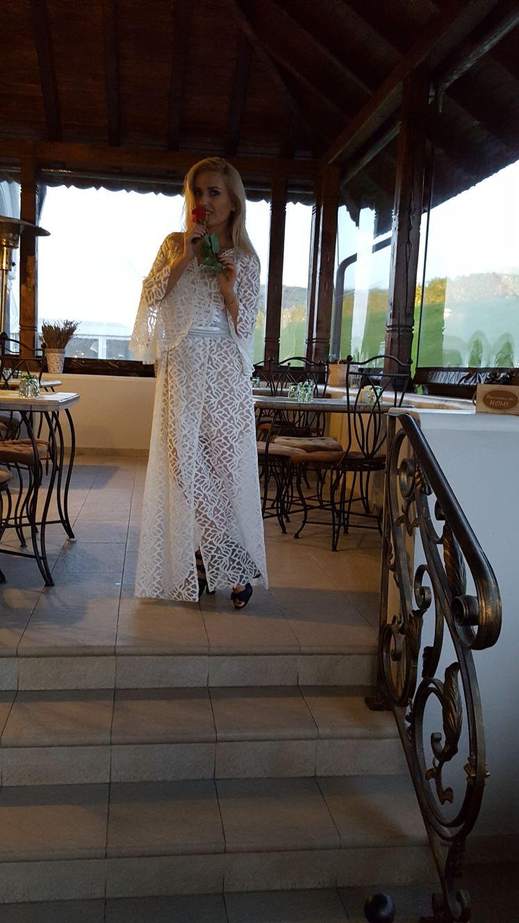 cele mai frumoase conace de langa Bucuresti