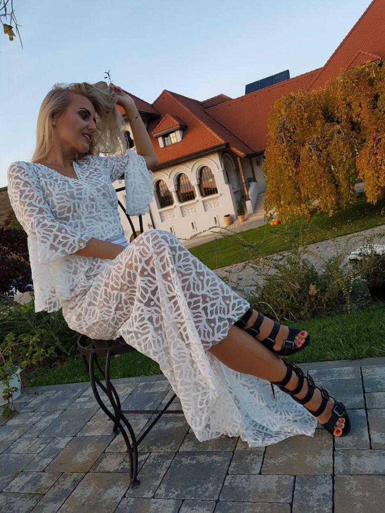 cele mai frumose locuri de vizitat langa Bucuresti