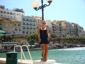 cele mai frumoase locuri de vizitat in Malta