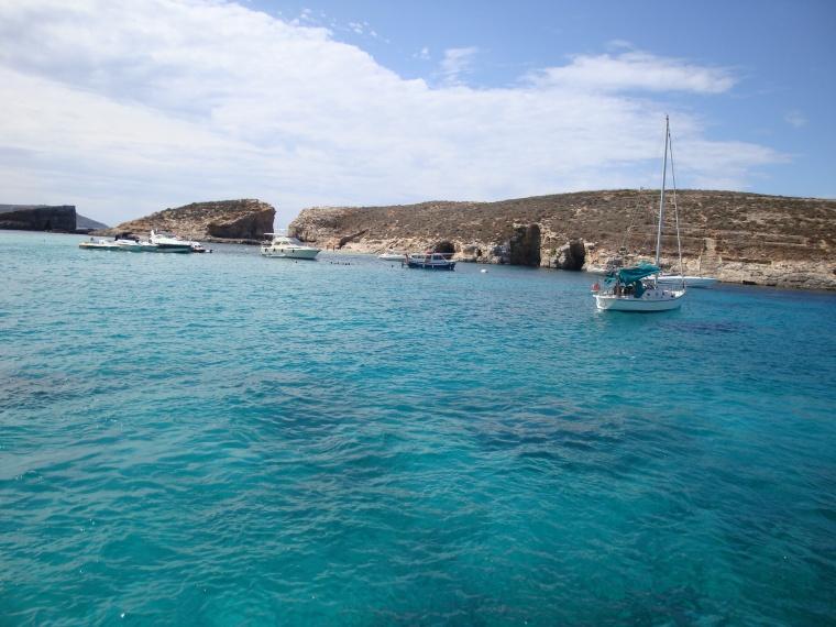 cele mai frumoase locuri din Malta