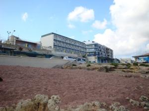 top plaja Malta