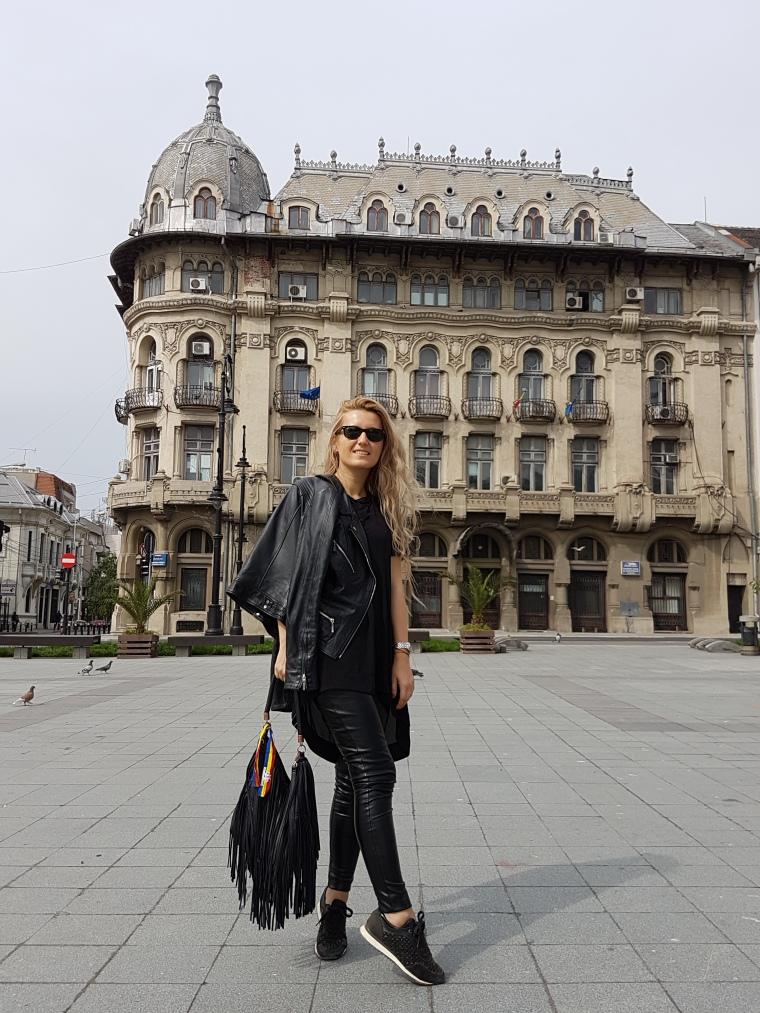 ce sa faci in Craiova