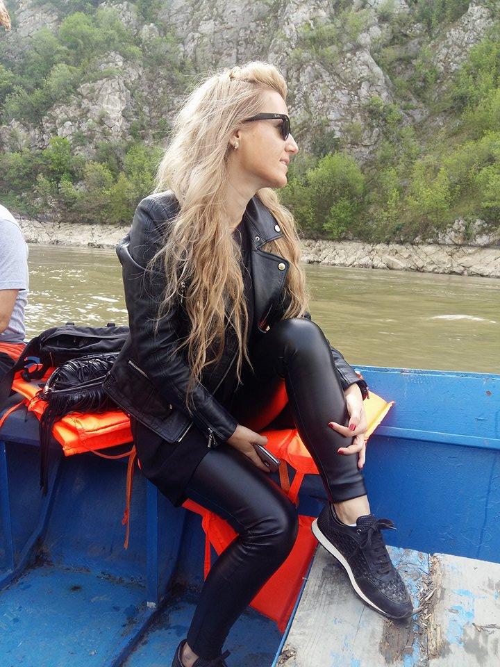 ce poti sa faci la Cazanele Dunarii
