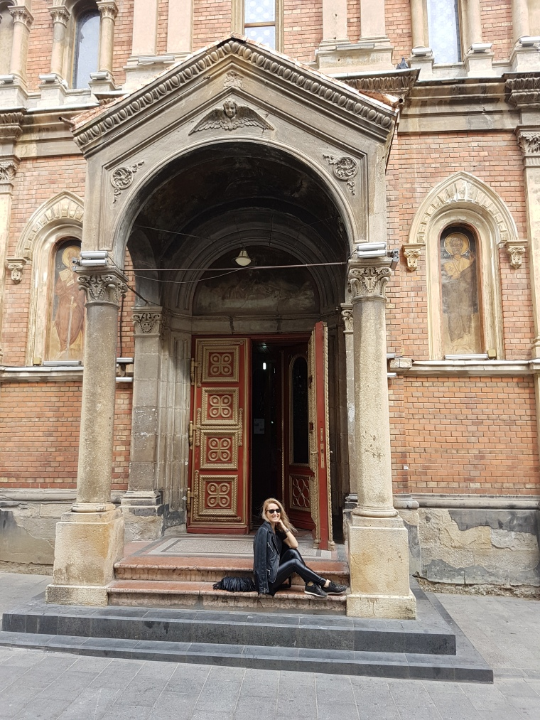 ce sa vizitezi in Craiova