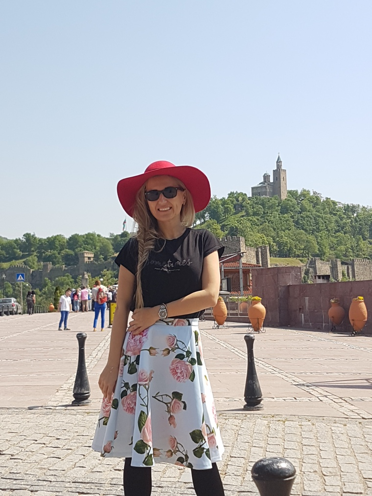 ce poti sa faci la Veliko Tarnovo