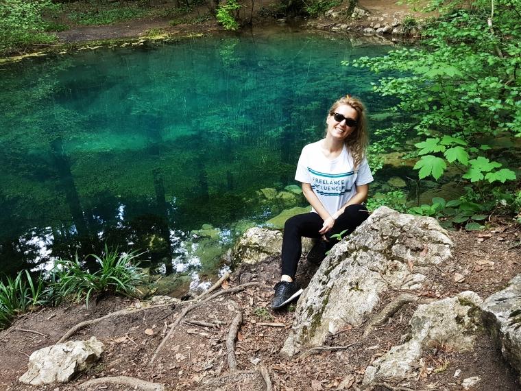 cele mai frumoase locuri de vizitat in Caras Severin