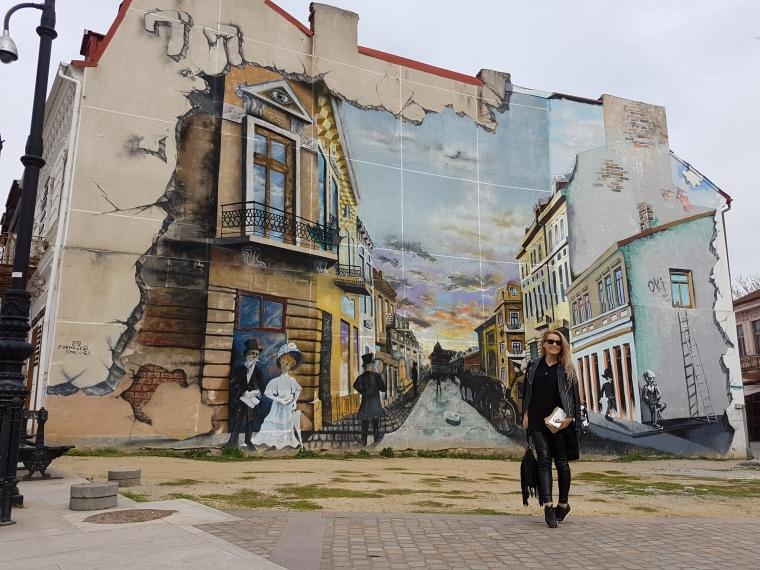 cele mai frumoase locuri de vizitat in Craiova