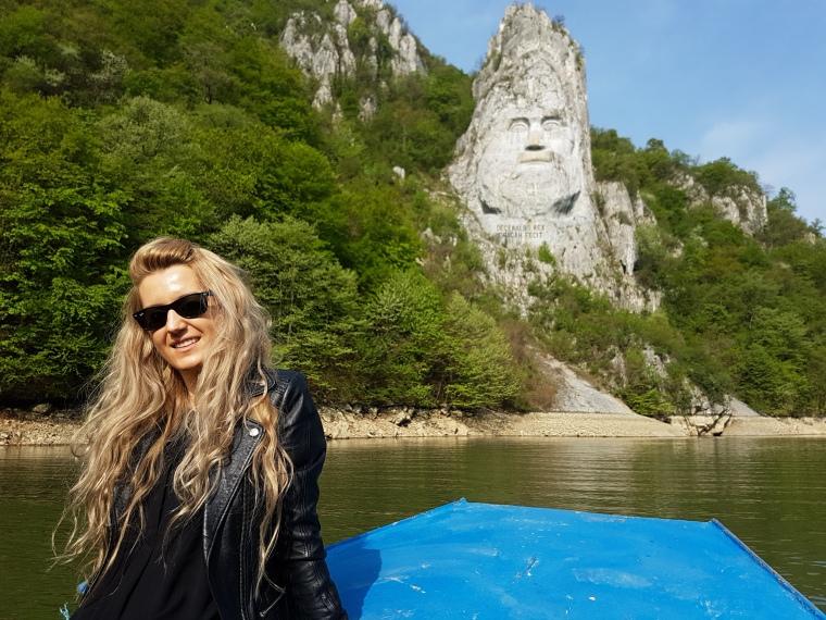 cele mai frumoase locuri de vizitat la Cazanele Dunarii