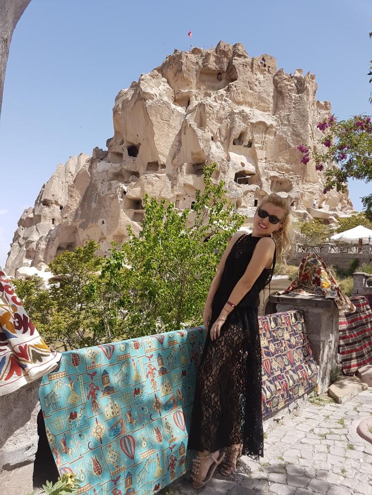 cele mai frumoase locuri de vizitat in Turcia